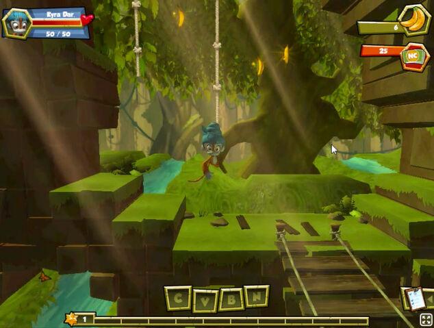File:Gameplay013.jpg
