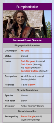 File:OUATCharacter.png