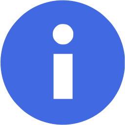 File:InfoButton.png