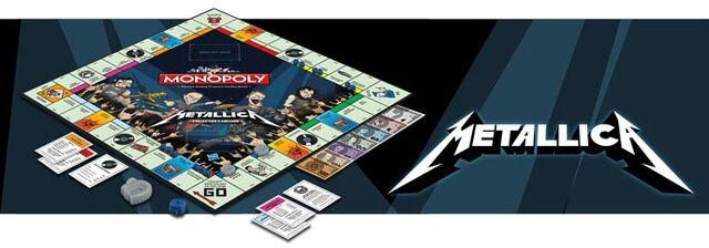 File:Metallica banner 0.jpg
