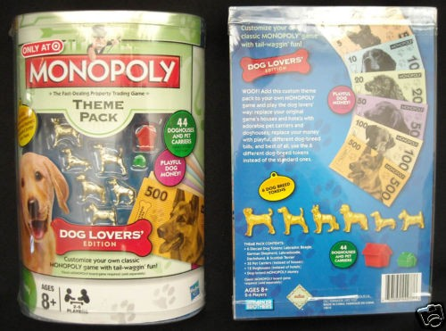 File:Monopoly Theme Pack - Dog Lovers 00.jpg