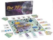 70s02