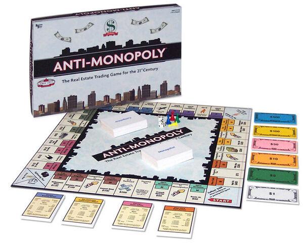 File:Anti-Monopoly.jpg