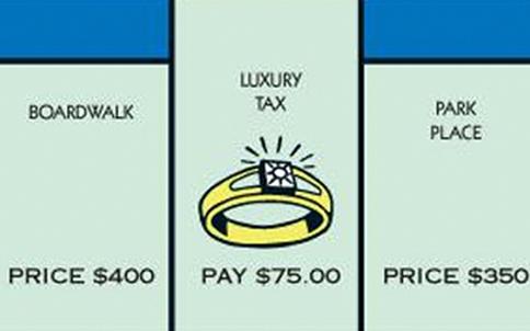 File:Monopoly Luxury Tax.jpg