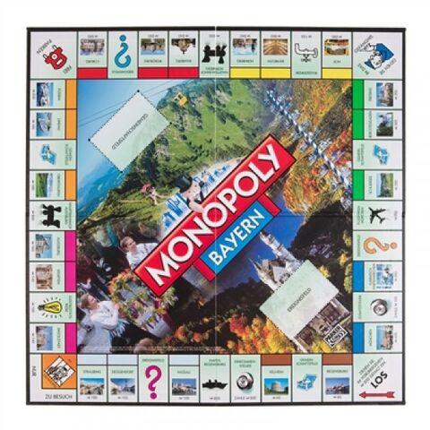 File:Monopoly-bayern-winning-moves-fp-det2-1977214 720x600.jpg