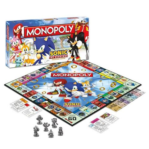 File:Monopoly Sonic Hedgehog.jpg