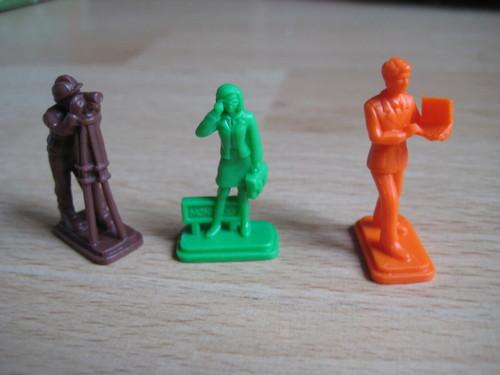 File:Monopoly U-Build tokens-01.jpg