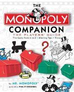 Monopoly Companion newer