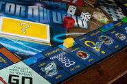 Doctor-Who-11th-Doctor-Monopoly