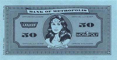 File:Monopoly 050.jpg