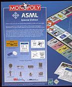 Asml 04