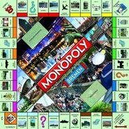21613-21613-21613-21613-MONOPOLY-Bremen-Gameboard-2-2-2
