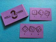 SuperAddons-Roll3dicecards