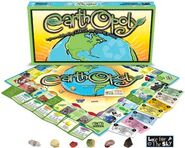 Earthopoly Set