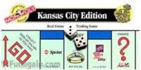 Kansas City Edition