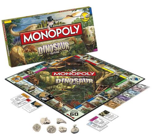 File:Monopoly Dinosaur 2010.jpg