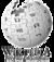 File:Wikipedia-logo-en.png
