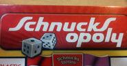 Schnucks Opoly 2