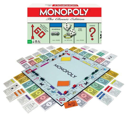 File:Winning-Moves-Monopoly-Classic-Edition 37350628.jpg