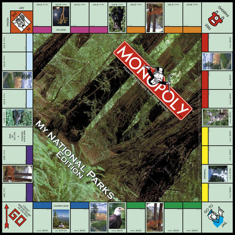 File:Monopoly My National Parks Edition board.jpg