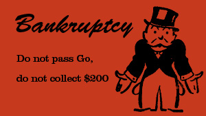 File:Bankruptcy monopoly.jpg