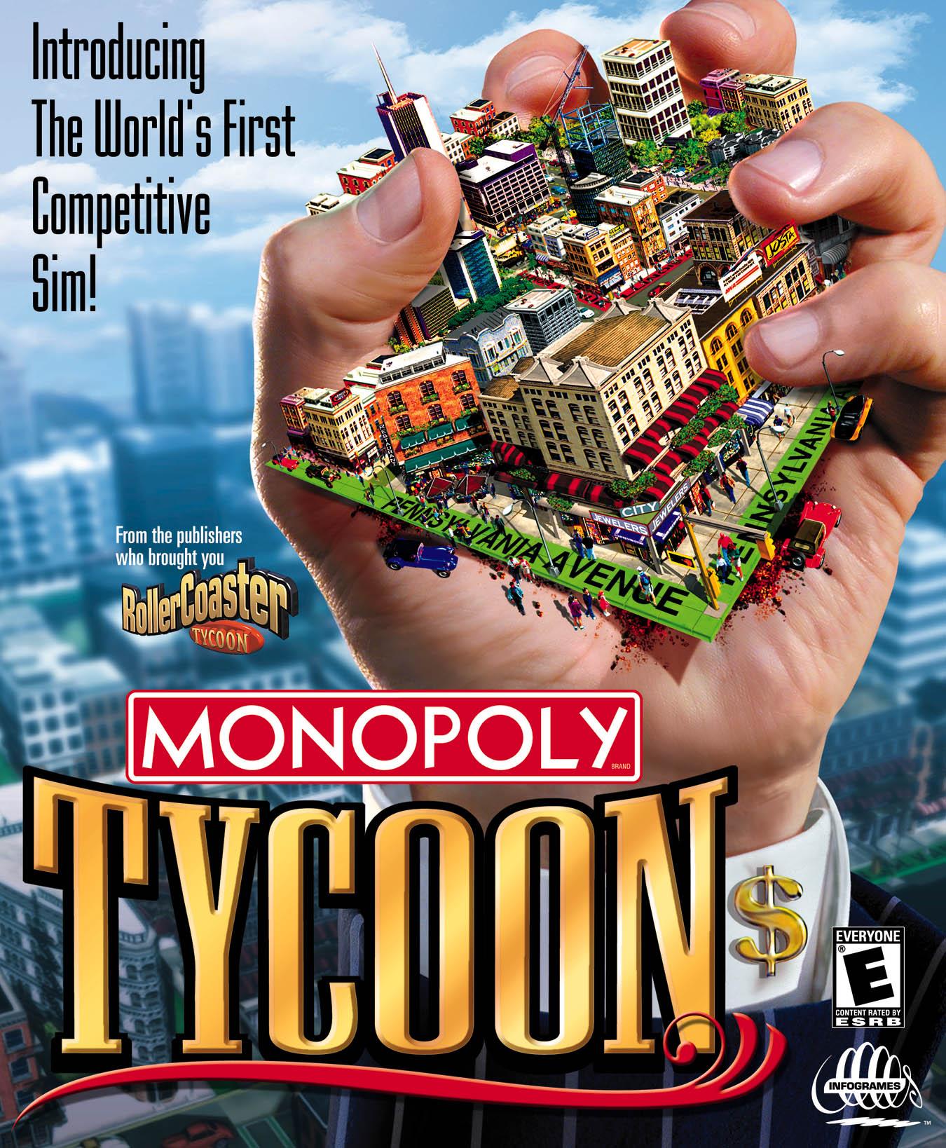 File:Monopoly-tycoon.jpg