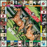Horsel 2