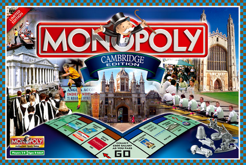 File:Monopoly.png