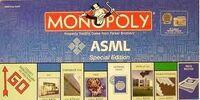 ASML Special Edition