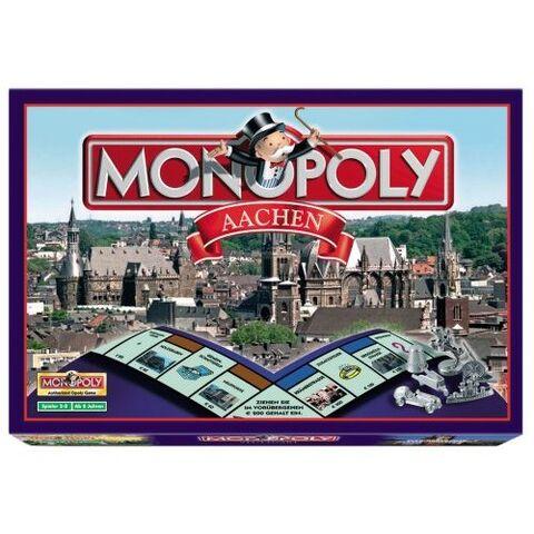 File:Monopoly Aachen box.jpg