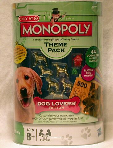 File:Monopoly Theme Pack - Dog Lovers.jpg