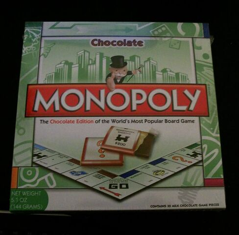 File:Monopoly Chocolate Edition 2009 box.jpg