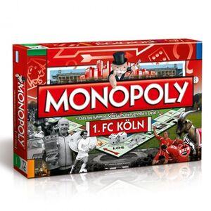 1-fc-koeln-monopoly-vereinsedition-1-fc-koeln-ov01172.jpg