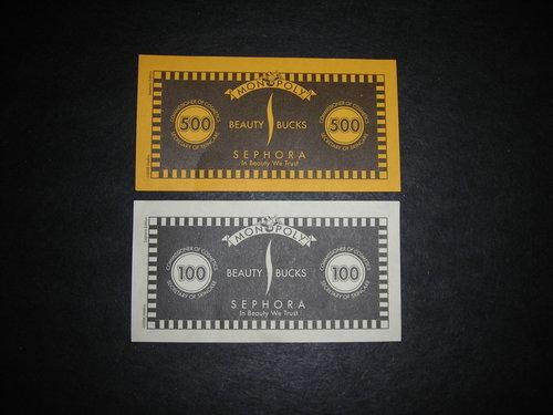 File:Monopoly Sephora Edition money.jpg