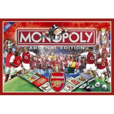 File:Arsenalbox.jpg