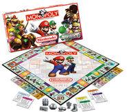 Nintendo Version 2a