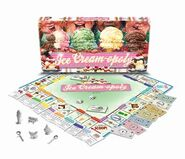 Ice-creamopoly