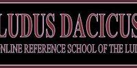 Ludus Dacicus (Colosseum)