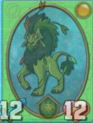 Lionlif