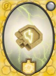 Lightning Stone