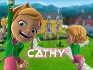 Cathy (2)