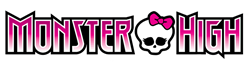 Wikia Monster High