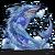 942 Archaicodon BMF