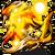 176 Shimmerphin BMK