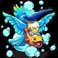 464 kingfisher b