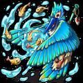 465 kingfisher c