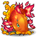 501 Cheatfish BMH