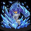 807 Frostemperor BMF