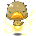 551 light swan A