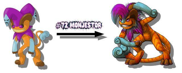 File:Monjestor.jpg